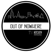 outofnowherekitchen
