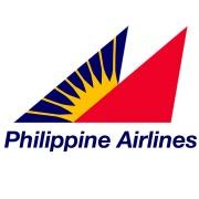philippineairlinesPAL