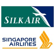silkair_singaporeairlines