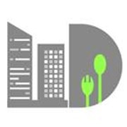 Urban Diet Davao Healthy Meals Delivery Service