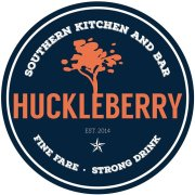 huckleberry_davao