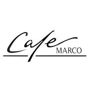 cafe marco davao