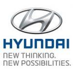 Hyundai Davao