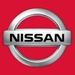 Nissan Davao