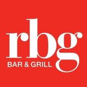 rbg_bargrill