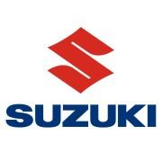 suzuki_auto_davao