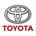 Toyota Davao