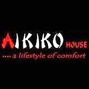 Aikiko House Inn