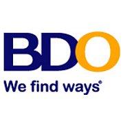 BDO_Unibank_Logo
