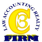 C3_Law_Accounting_Realty_Firm