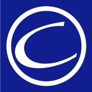 COL Financial Inc