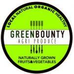 Green Bounty