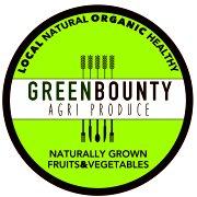 GreenBountyAgriProduceOrganics