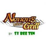 Nonong's Grill