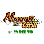 Nonong Alexis Grill by Sy Bee Tin