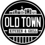 Oldtown Kitchen & Grill