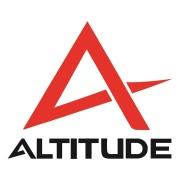 altitude davao logo