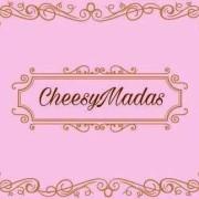 cheesymadas davao