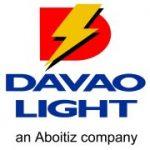 Davao Light and Power Company