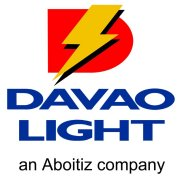 davao light and power company dplc