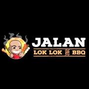 JALAN Loklok and BBQ by Chef Angelo