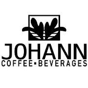 johann coffee beverages
