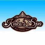Kuko's Spa
