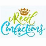 Real Confections Cakes and Pastries