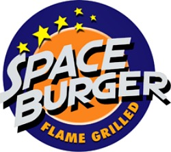 space_burger_davao
