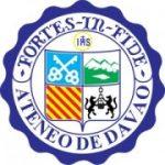 Ateneo de Davao University (ADDU)