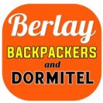 Berlay Backpackers and Dormitel