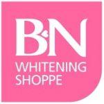 BN Whitening Shoppe