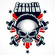 crossfitcranium