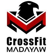 crossfitmadayaw