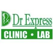 drexpresscliniclaboratory
