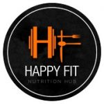 Happy Fit Nutrition Hub