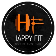 happyfitnutritionhub