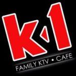 K1 KTV Cafe Spa