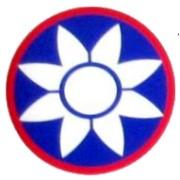 kusinadabawdavao