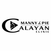 mannyandpiecalayanclinic