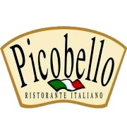 picobellorestaurant