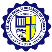 St. John Paul II College of Davao