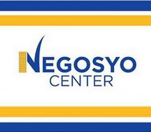 Negosyo Center Davao Magsaysay Park Complex