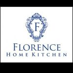 Florence Home Kitchen