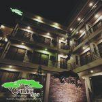 C Tree Hotel