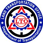 Land Transportation Office LTO Region 11 XI