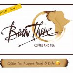 Bean There Coffee and Tea