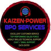Kaizen-power bpo