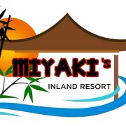 Miyaki's InLand Resort