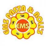 Em's Pasta & Rolls